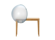 Sphere_Table_0001756F