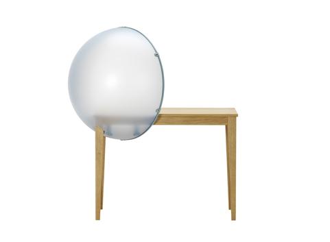 Sphere_Table_0001756F