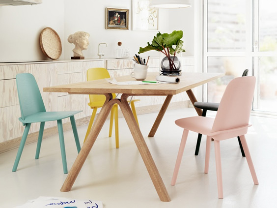 WG-Muuto-Split-Table