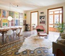 dezeen_Apartment-Refurbishment-in-Consell-de-Cent-by-Bach-Arquitectes_1